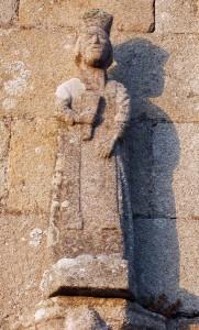 Saint Yves - granito Minihy (Copier)
