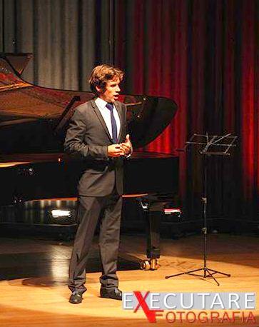 Concerto H