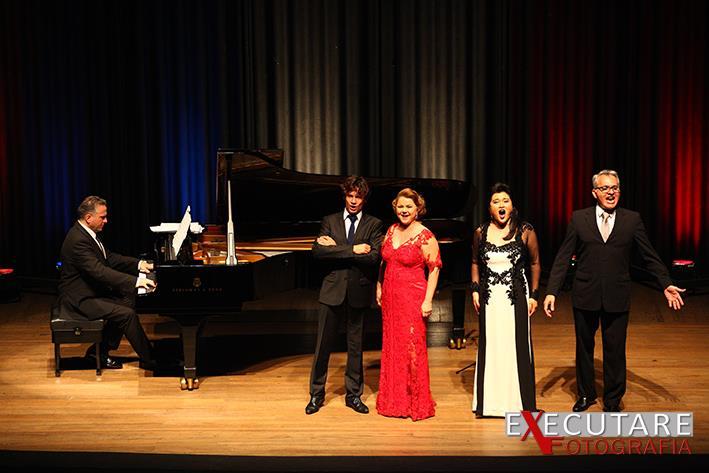 Concerto P
