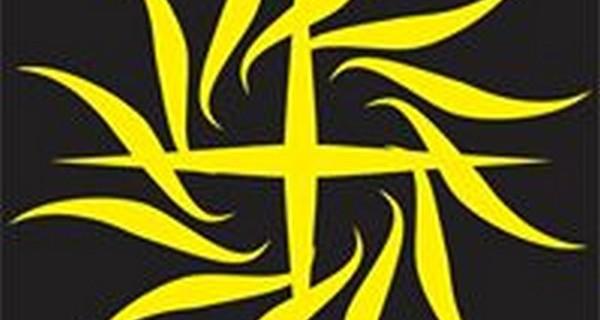 Logo de l'Association fraternelle des amis de saint Yves