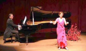Concerto 3