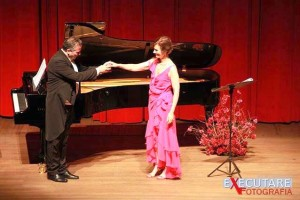 Concerto 9
