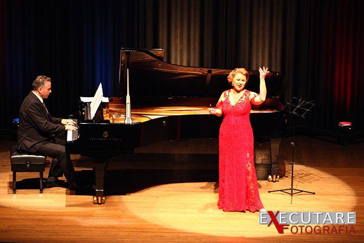Concerto M
