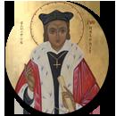 Saint Yves Fraternity