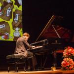Concerto 2014