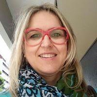 Professora Myriam Figur