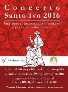 Concert 2016 1